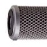 AAWT-150-x-150-Carbon
