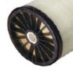 AAWT-150-x-150-RO-Comp