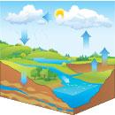 AAWT-WEB-130-x-130-Dammed-water