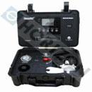 AAWT-WEB-130-x-130-Horizon-portable-SDI