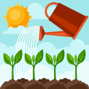 AAWT-WEB-130-x-130-irrigation