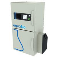 WEB-pic-200-x-200-AquaBio