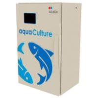 WEB-pic-200-x-200-AquaCulture