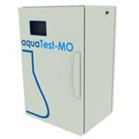 WEB-pic-200-x-200-AquaTest