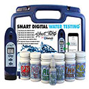 aawt-web-130-x-130-idip-starter-kit-water-test