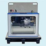 aawt-web-pic-150-150-gtp-130