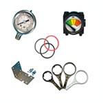 aawt-web-pic-150-150-plastic-cartridge-housing-accessories