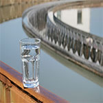 aawt-web-pic-150-150-watertreatment
